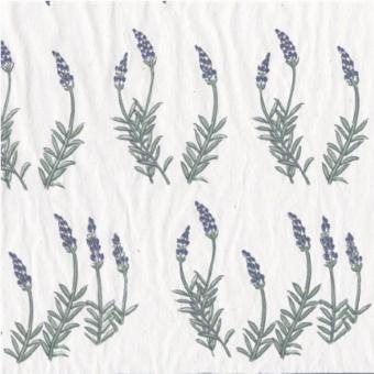Nr. 127 Lavendel