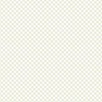 Nr. 208w Karo 5x5mm weiß