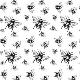 Nr. 05s Bienen