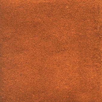 MM-102 Copper Metallic 59 ml