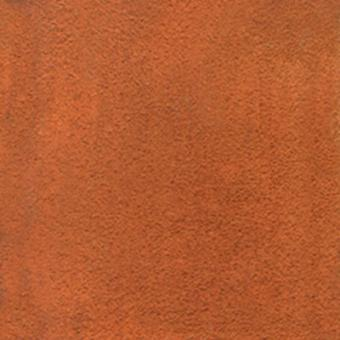 MM-305 Rapid Rust (Oxidationsmedium)