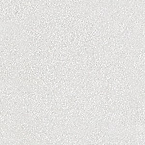 SS-112 White Metallic Pearl 59 ml