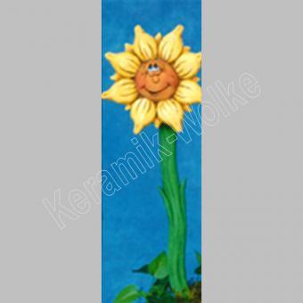 Sonnenblumenstecker 40 cm