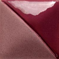 UG10 - Crimson
