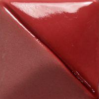 UG208 - Dragon Red