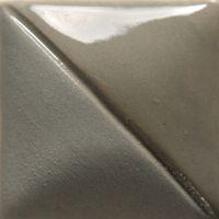 UG221 - Cement