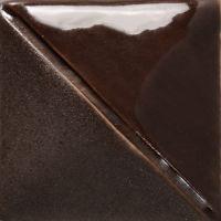 UG34 - Chestnut Brown